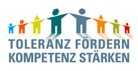 TOLERANZ-FOERDERN-KOMPETENZ-STAERKEN_200x104