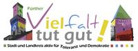 Vielfalt_Fuerth_Logo_200x74
