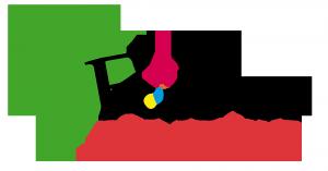 DL-Logo-final1000px