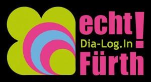 Echt Fürth Logo