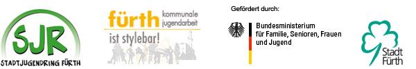 logos (1)